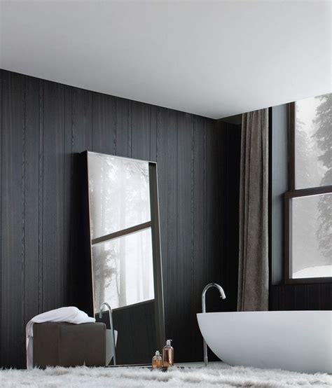 poliform bathrooms 43 best images about poliform on pinterest armchairs