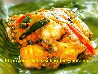 Ny Asia Bawang Goreng 20876 best food and drink images on