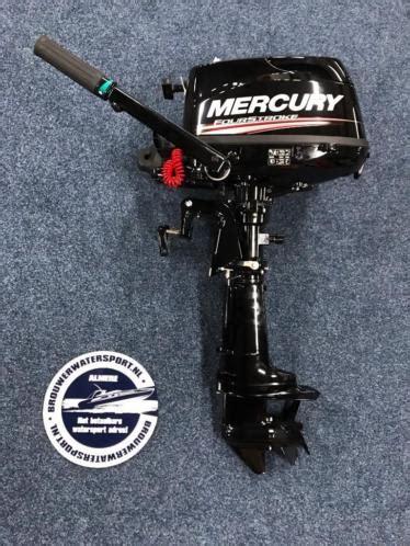 mercury buitenboordmotor 10 pk buitenboordmotoren mercury buitenboordmotor beste prijs