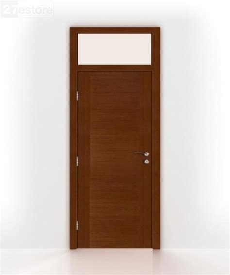 simple door image gallery simple door
