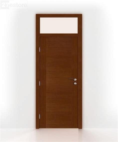 simple door modern and simple door design gharexpert