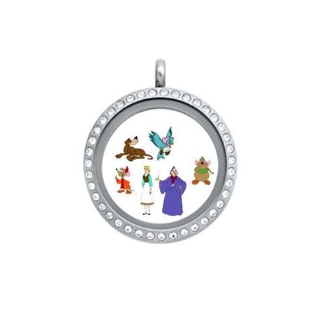 disney origami owl charms 48 best floating charms images on floating
