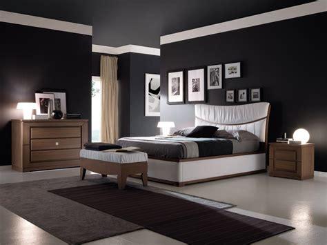 camere da letto moderne camere da letto moderne bruno piombini scali arredamenti