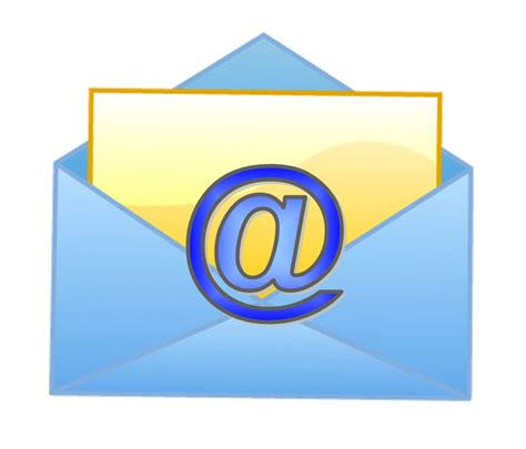 email at binkley it consulting s blog what kind of impression is