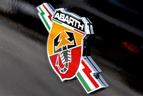 abarth logo hd 1080p png meaning information
