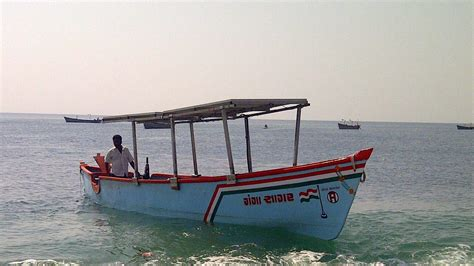 types of model boats replacement of old kerosene obm to petrol obm for