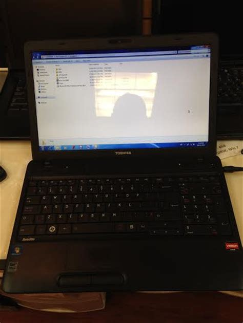 toshiba satellite c650d laptop screen replacement mt systems