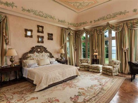 how many bedrooms are in a mansion house of the day custom built oceanfront palm beach