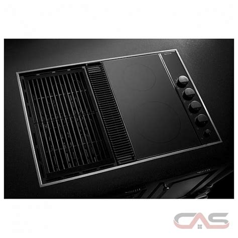 jenn aire cooktops cvex4270b jenn air cooktop canada best price reviews