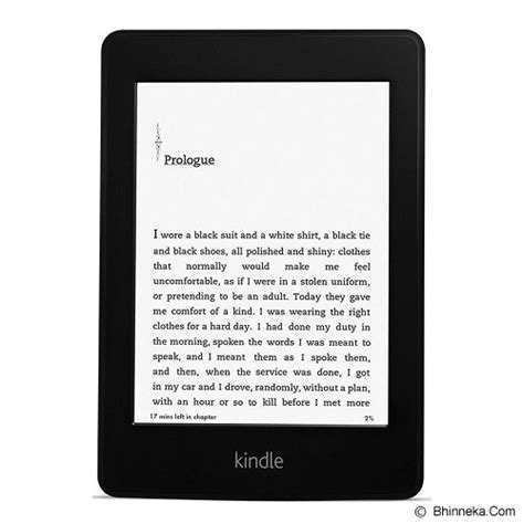 is kindle an android jual kindle paperwhite dan tablet android harga murah bergaransi