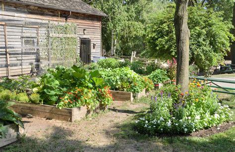 smart ways  garden   budget modern farmer