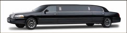 new limousine car price nj limo quote new jersey limousine rates