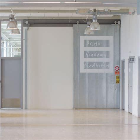 design academy eindhoven social design social alternatives at design academy eindhoven design milk