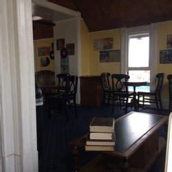 living room coffee house san diego living room coffeehouse point loma san diego ca yelp