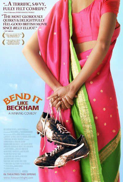 Watch Bend It Like Beckham 2002 Full Movie Watch Bend It Like Beckham 2002 Full Hd 1080p Gomovies