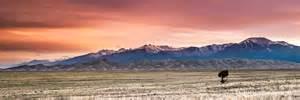 National Landscape Definition Canyons And Deserts David Balyeat Photography Portfolio
