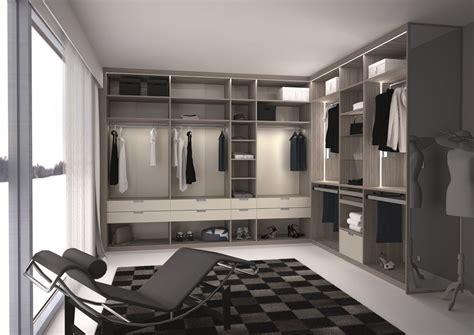 Dressing Moderne Haut De Gamme by Dressing Et Am 233 Nagement D Int 233 Rieur Sols Concept