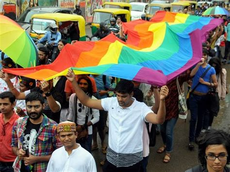 insights into editorial is it time to review section 377