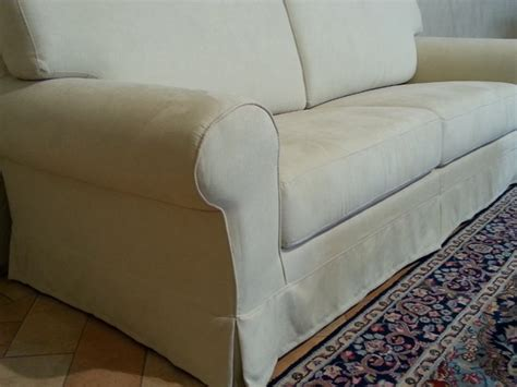 salvetti divani divano greta salvetti offerta outlet