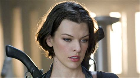 celebrity afterlife interviews 39 best images about milla jovovich on pinterest mila j