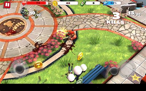 Download Game Android Zombiewood Mod Apk | download game zombiewood mega mod apk zippyshare