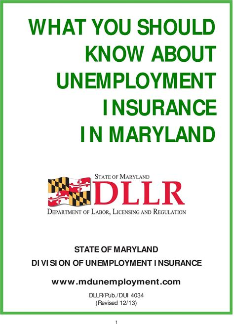 md unemployment phone number 28 images the daily grind