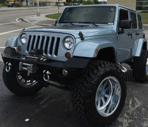 arctic edition jeep wrangler for sale jeep wrangler arctic edition for sale html autos weblog