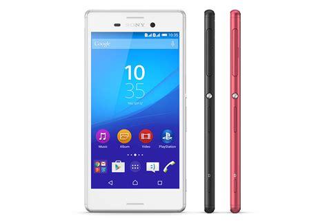 05 Ironman Sony Xperia M4 Aqua Casecasingcustomunikavengers qual o melhor smartphone custo benef 237 cio tri curioso