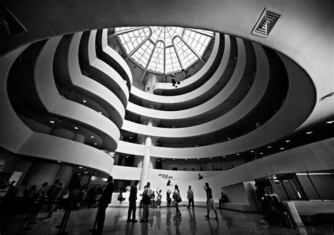 Guggenheim New York Interior a88 guggenheim museum interior ny slides img 7344p jpg