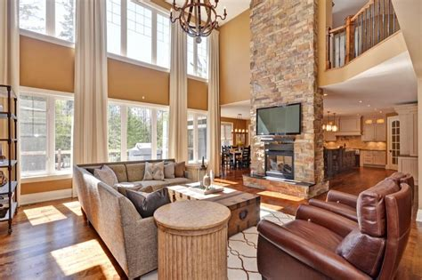 carrie fisher s home carrie underwood s canada house