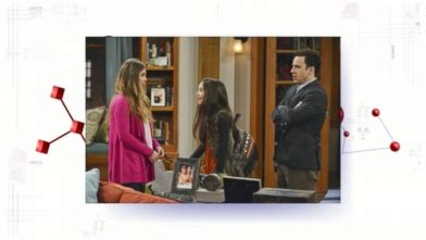 cast of girl meets world takes over times square good cast of girl meets world takes over times square video