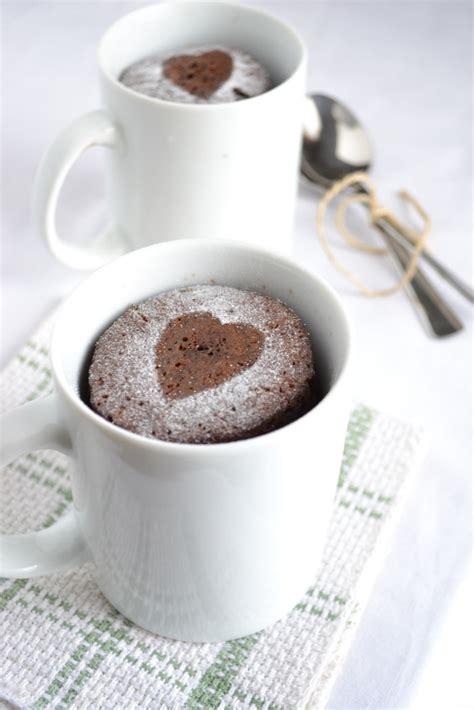 microwave chocolate cake in a mug microwave chocolate cake in a mug recipe dishmaps