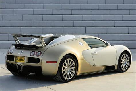 a href color bugatti veyron car pictures images gaddidekho
