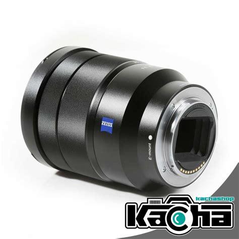 Sony Lens Sel Fe 35mm F sale sony vario tessar t fe 16 35mm f 4 za oss lens f4 e