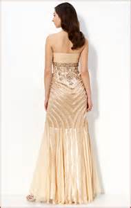 special occasion dress or style 2016 2017 fashion fancy