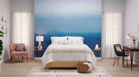 bedroom paint color ideas inspiration gallery sherwin bedroom paint color ideas inspiration gallery sherwin 389 | sw img bedroom blues 001 hdr
