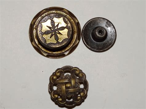 Deco Knobs by Robinson S Antiques Antique Hardware Deco Knobs