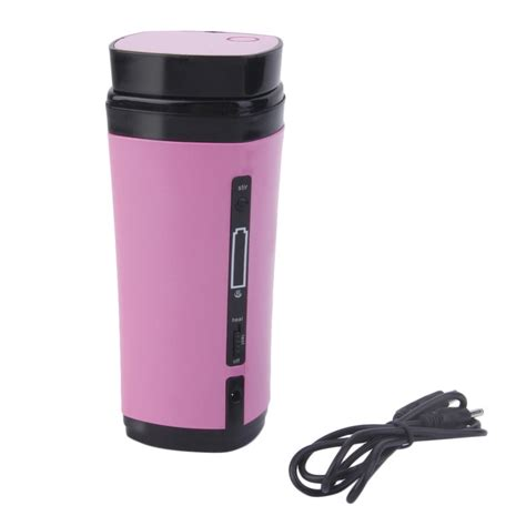 Usb Coffee Warmer usb water coffee cup mug drink cup warmer heater coffee