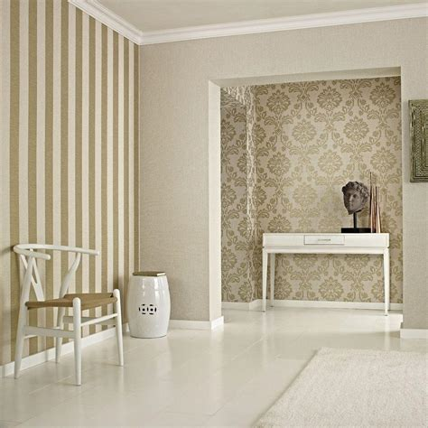 home design 3d gold instructions home design 3d gold instructions 100 home design 3d gold