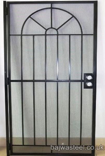 Bajwa Steel Front Doors Steel Front Doors Uk
