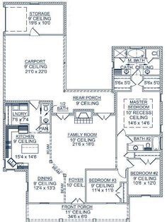 653382 simple acadian style house plans floor plans home plans plan it at houseplanit com 653382 simple acadian style house plans floor plans
