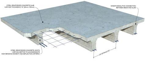 Floor Slab by Concrete Floor Slab Design Quotes