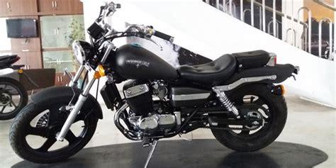 motosiklet devi tuerkiyede fabrika kuruyor yeni akit