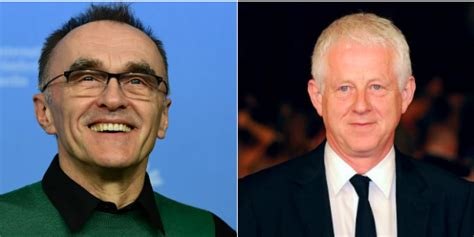 filme schauen danny boyle richard curtis project danny boyle richard curtis team up for universal comedy