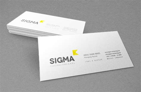 Business Card Presentation Template Psd by 30 Free Premium Business Card Mockup Psd Files For