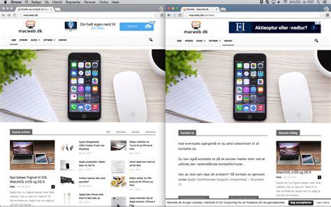 better snap tool organiser dine vinduer med bettersnaptool macweb dk