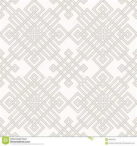 Pattern Based | tangled pattern stock vector image 48934436