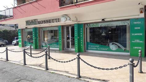 negozi di divani a roma negozio di divani roma x