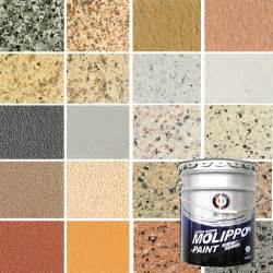 Textured Stone Spray Paint - french photo galeries photos sur alibaba com image french