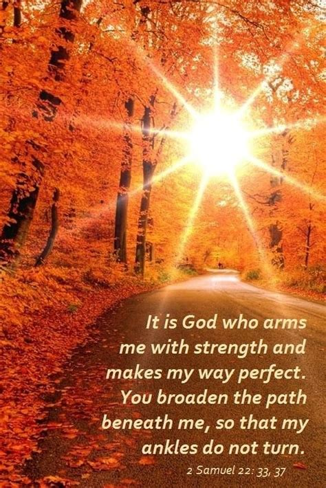 The Way Beneath Kingdoms Book 3 149 best images about the lord my strength on
